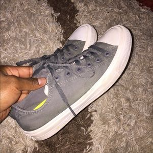 Men's Converse All Stars Shoes